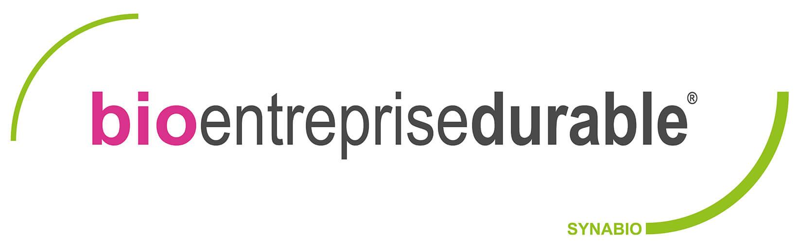 Bio Entreprise Durable